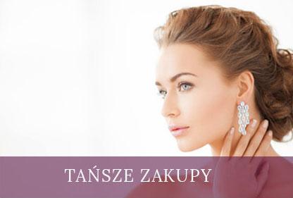 tansze-zakupy-1